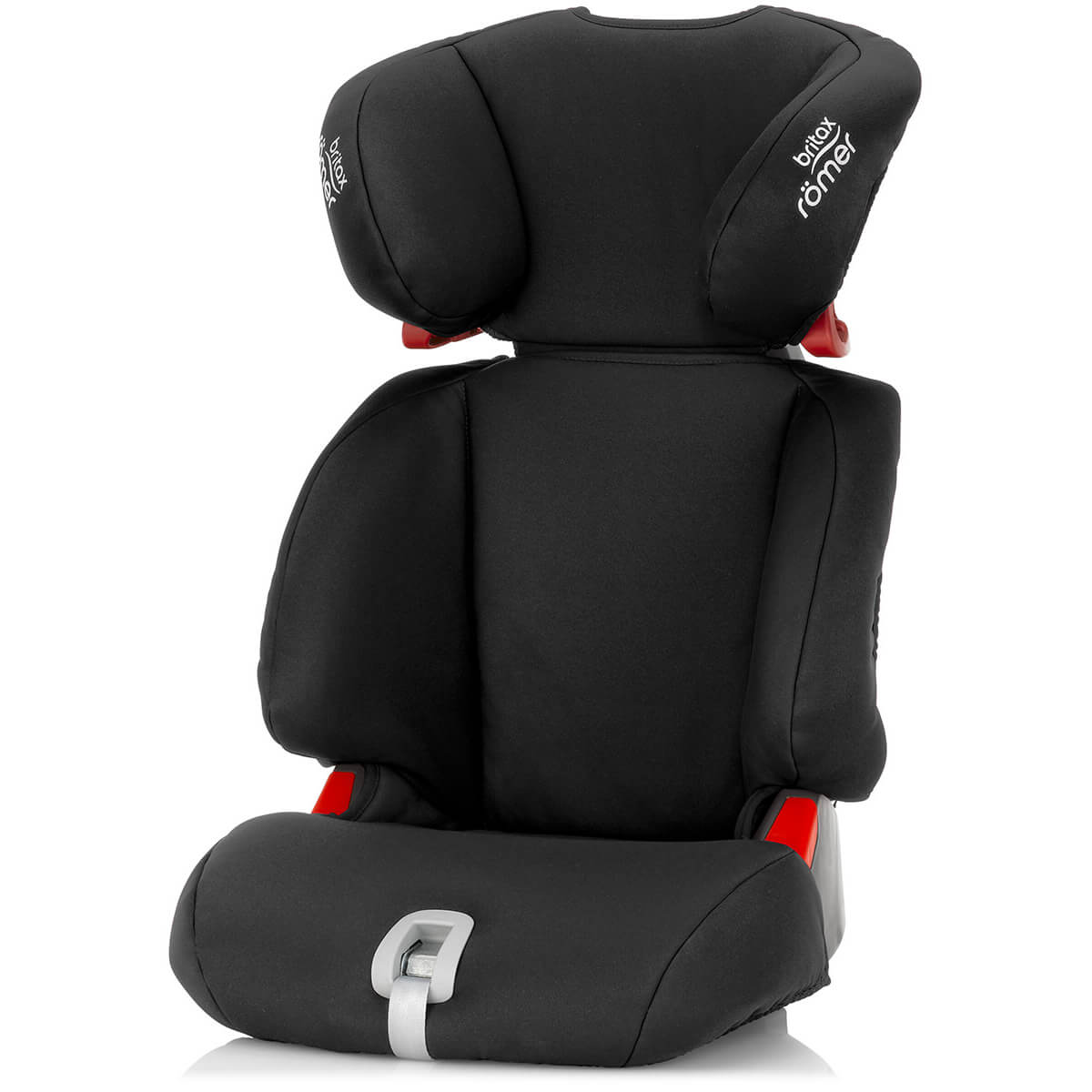 Discovery SL Cosmos Black Child Car Seat